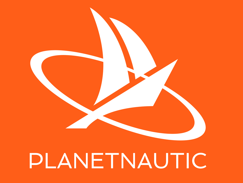 logo-planet-nautic-fond