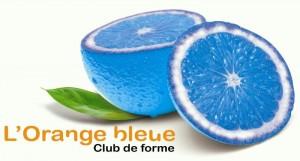 L'orange_bleue_LOGO