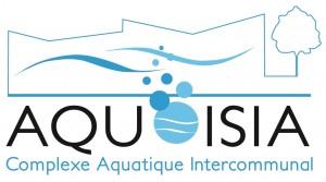 logo Aquoisia
