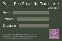 passtourisme2016web