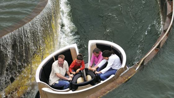 le_raft_descente_dsc1169